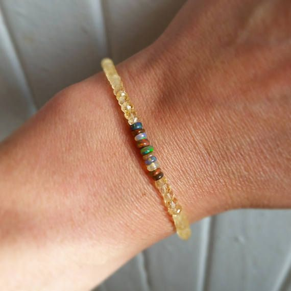 Light Yellow Jade Gemstone Smooth Round Beads for Jewelry ... |Light Yellow Gemstone Earrings