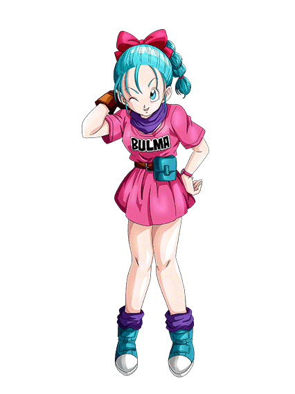 Bulma | Dragon ball | Pinterest | Dragon ball, Dragons and Dbz Dragon Ball Z Characters Goku Drawing