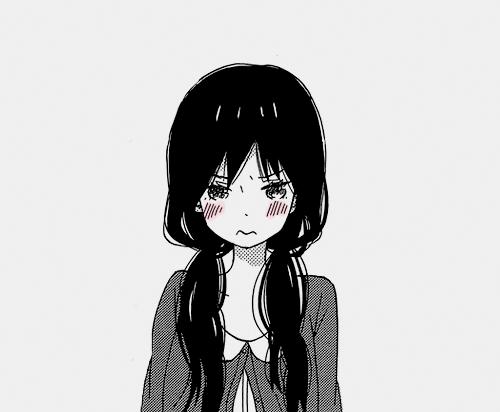 Pin on Anime Girls.