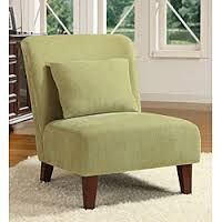 Sage Green Accent Chair
