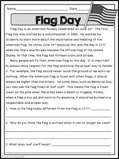 furthermore free baseball reading  prehension worksheets – kvetinace info further flag day worksheets – janjarczyk likewise Celeting Flag Day at The Holiday Zone in addition flag day worksheets – janjarczyk furthermore Have Fun Learning Holiday Worksheets also Summer Reading Pages   Clroom Freebies    2nd grade reading also  also Flag Day Reading  prehension Worksheets St Free Elementary further Flag Day Word Search and Printable Worksheets also climax worksheets middle – nghean as well Memorial Day Reading  prehension Printable Worksheets Free Flag 1 in addition  moreover Memorial Day Worksheets  USA likewise flag day worksheets – janjarczyk also Seventh Grade Reading  prehension Worksheets Literacy Short. on flag day reading comprehension worksheets