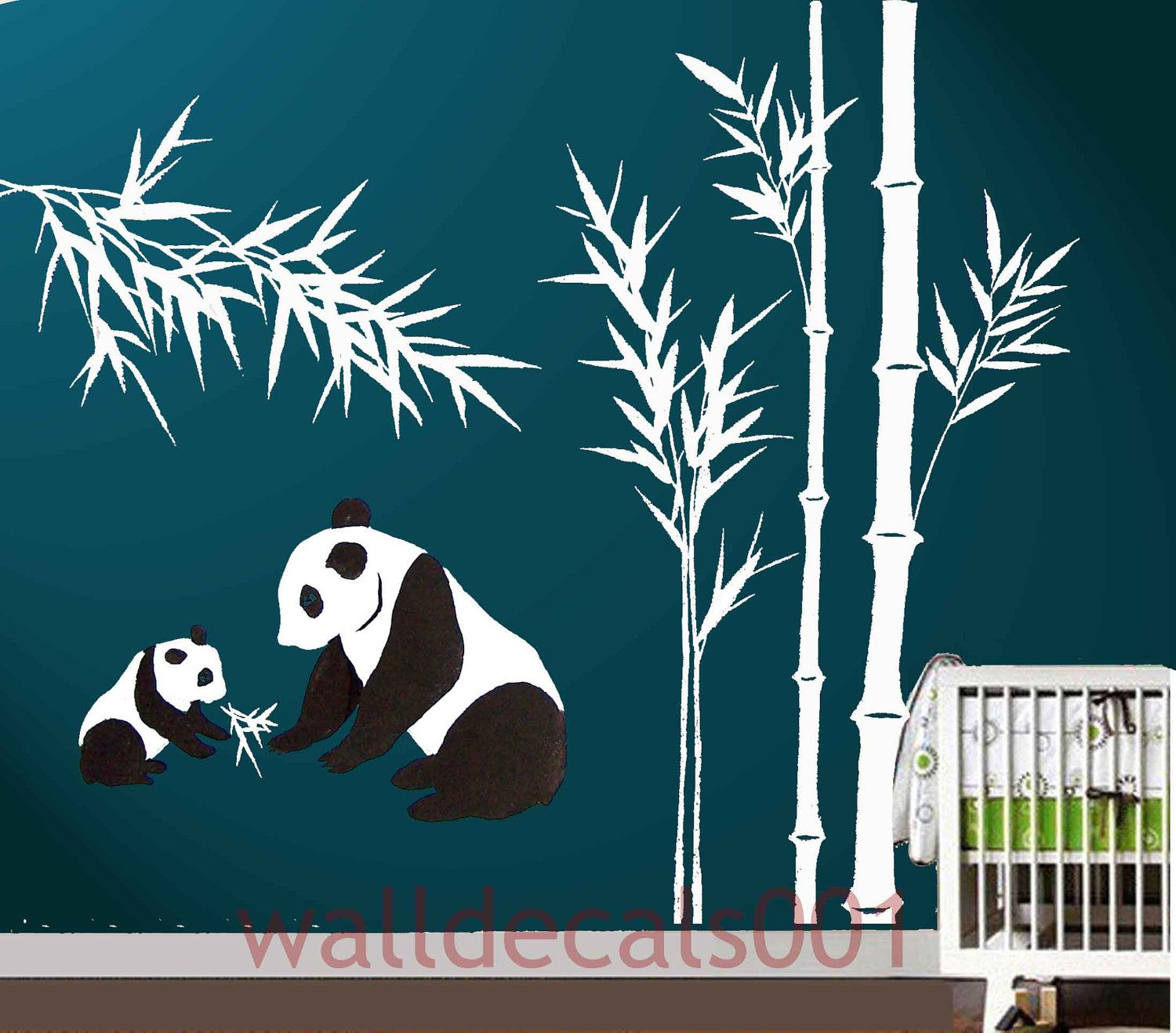 Bamboo wall decals murals images home wall decoration ideas bamboo wall decals murals choice image home wall decoration ideas bamboo wall decals murals image collections home wall decoration bamboo wall decals murals amipublicfo Gallery