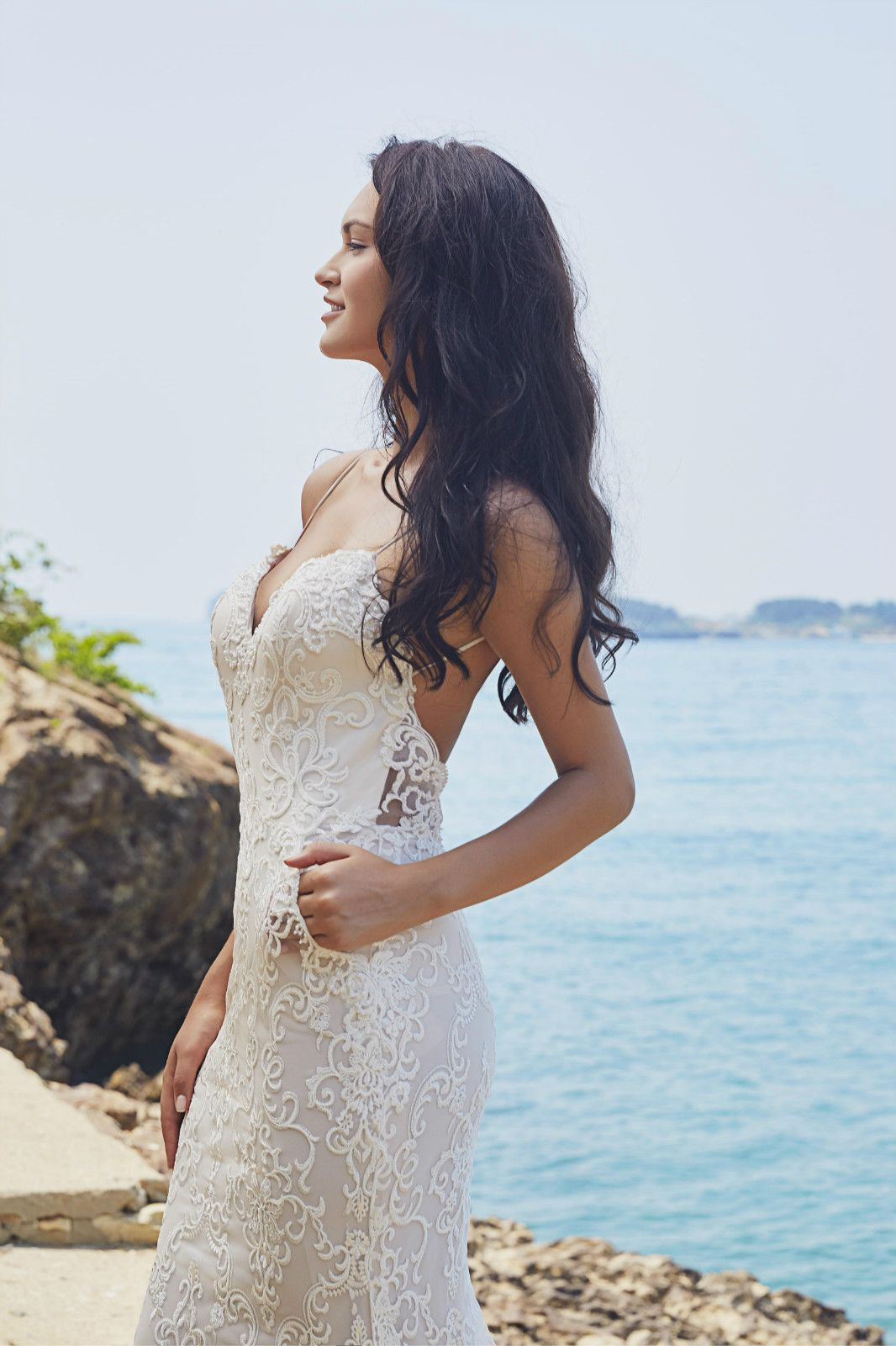 Lennox by Chic Nostalgia will be coming soon to Sincerely, The Bride ...