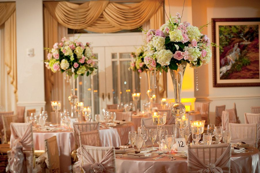 Wedding Decor On Pinterest Blushes Tent And Tent Wedding