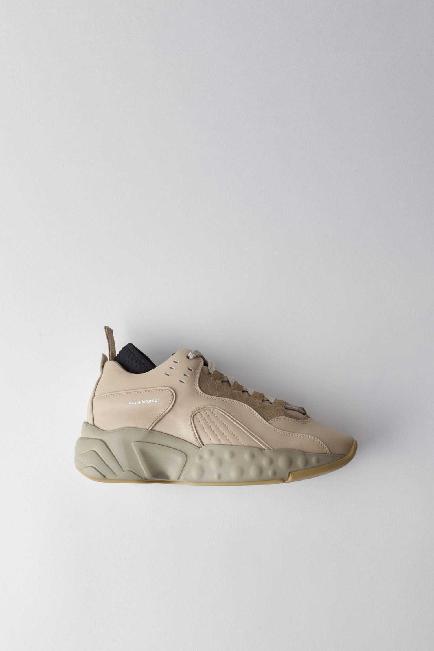 Shoes 2019 001Sport En Manhattan 1500x Multi Beige wkn0PO