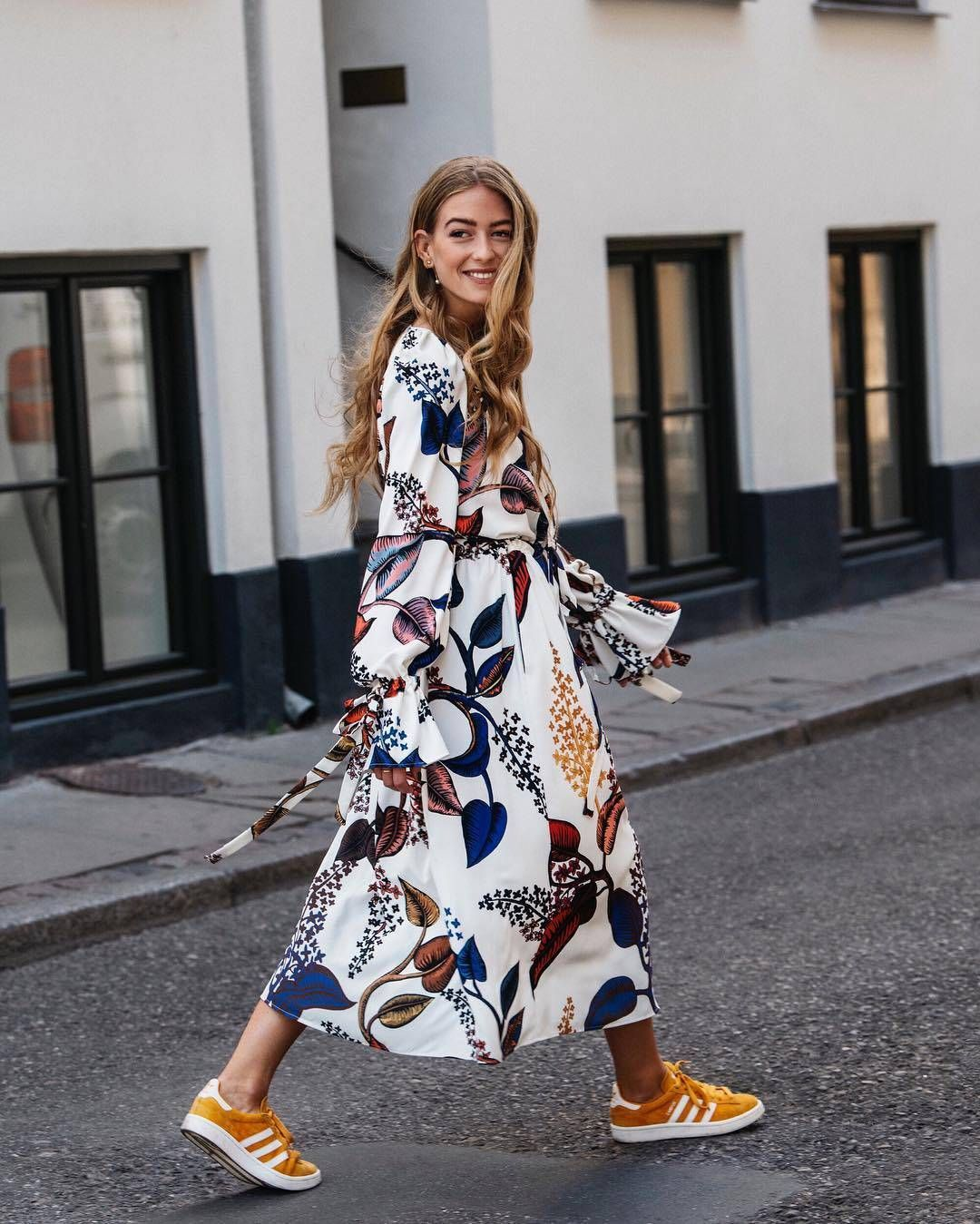 These Chic Fall Kimono Outfits Are So Easy To Copy In 2020
