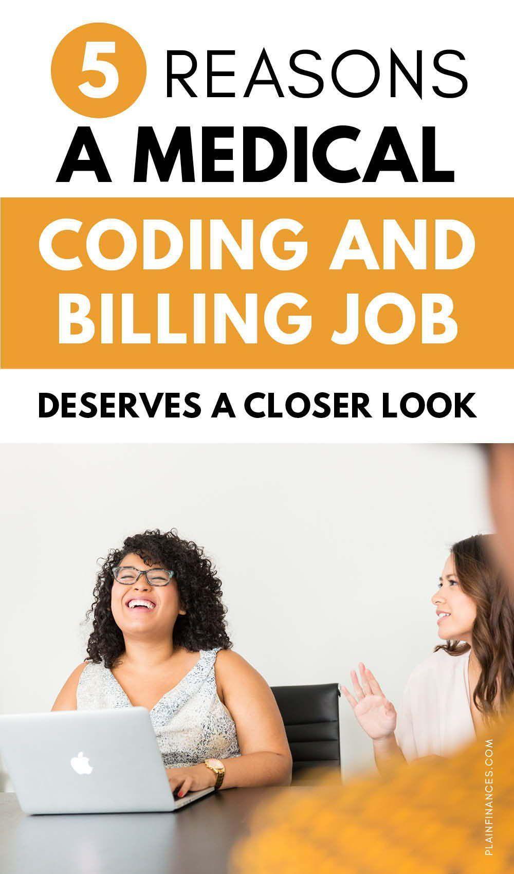 248703777748d6e72fdca6ef0f324de8 - How Hard Is It To Get A Medical Coding Job