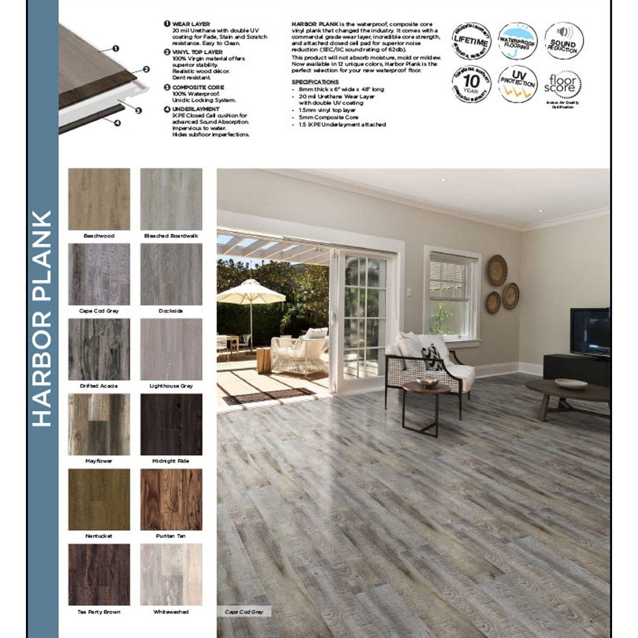 Decor Image By Best Home Decor On Home Decor In 2020 Flooring