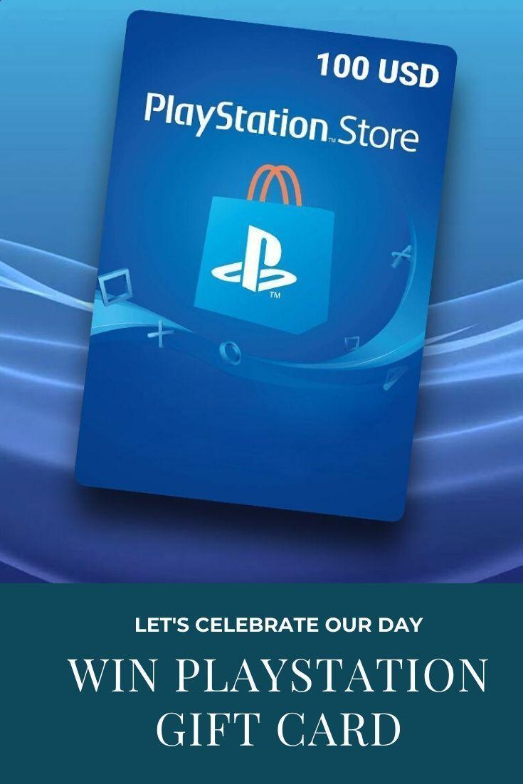 Photo of PlayStation-Geschenkkarte gewinnen – Genieße deinen Tag mit PlayStation. #playstationgiftca … – TB Fleur