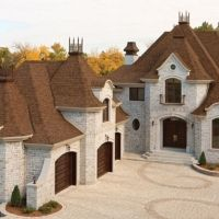 Best Roofing Shingles Photo Gallery Pictures Of House 640 x 480