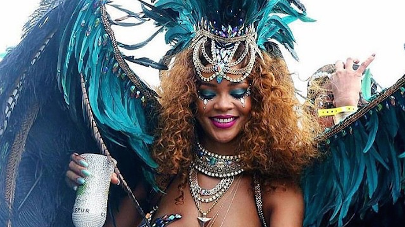 15 Best Carnival images in 2013   Carnival, Rio carnival