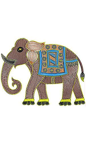 Pin By Sa Ra On Embroidery Design Pinterest Embroidery
