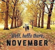 November Picture free #hellonovemberwallpaper November Picture free #hellonovemberwallpaper