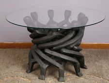 African Unity Sculpture Google Search African Table Ebay Www Ebay Com225 172search By Image African Sculptur Life Table Wood Sculpture African Sculptures
