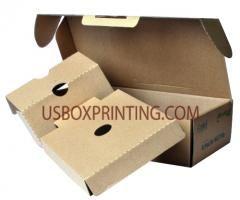 Buy online custom die cut boxes, custom printed die cut boxes, die cut boxes wholesale at low price - usboxprinting.com