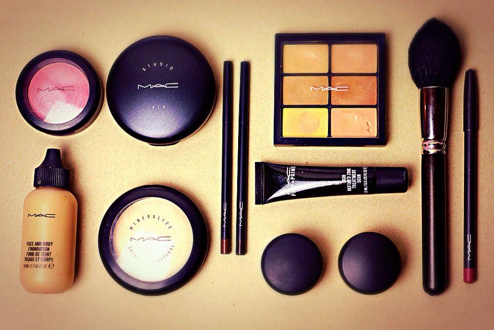 Also Mac Expensive makeup brands, Most expensive makeup