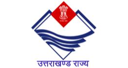 Post Matric Scholarship For Sc Students Uttarakhand 2019 20 Scholarships International Scholarships Student