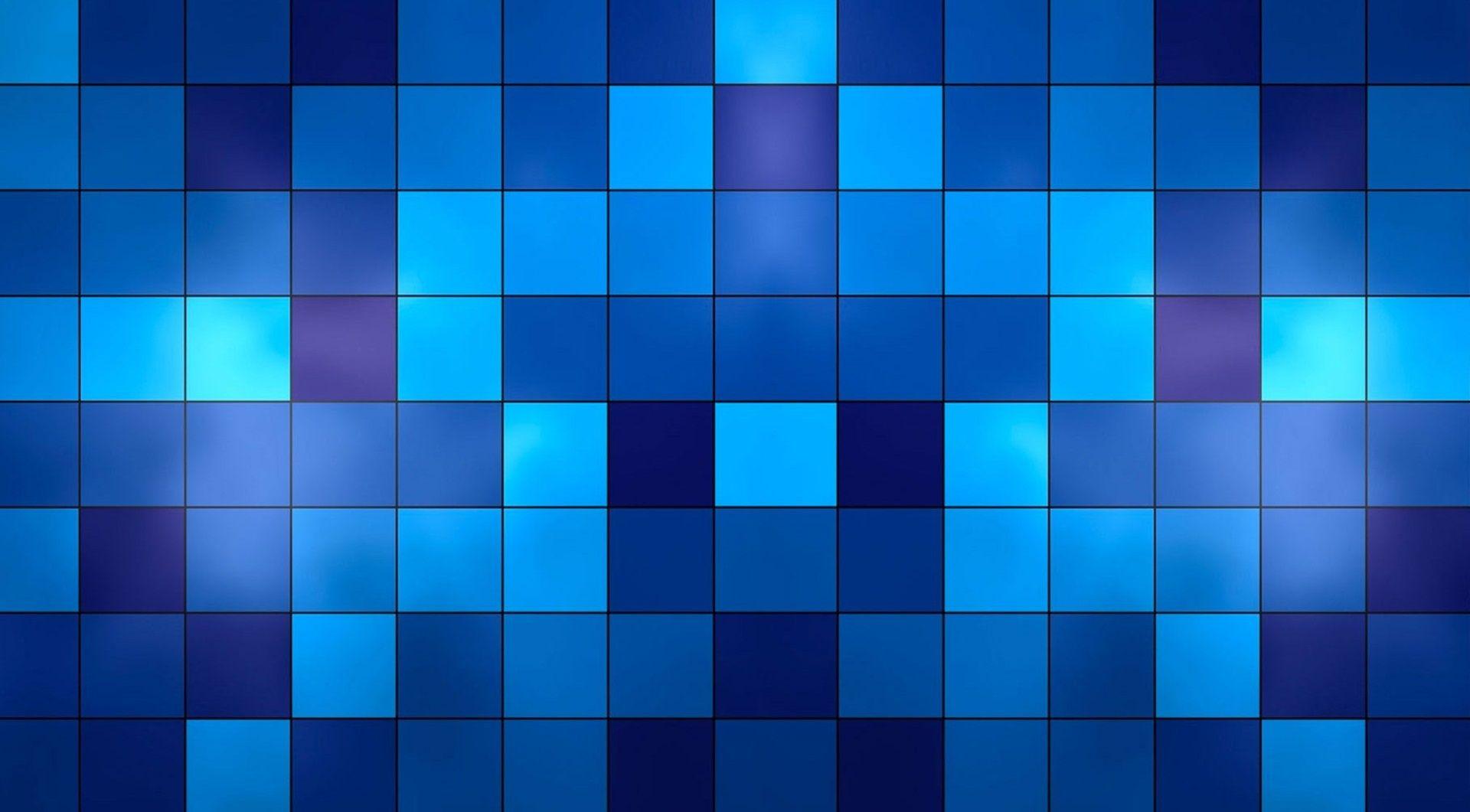 Video Background websites siteInspire 1920×1061 Background Images ...