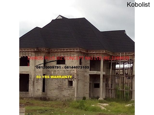 Kobolist Roofing Sheets Roofing Roof Tiles