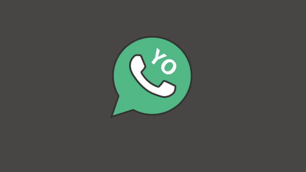 تحميل يو واتساب Yowhatsapp اخر اصدار مجانا Retail Logos Lululemon Logo Logos