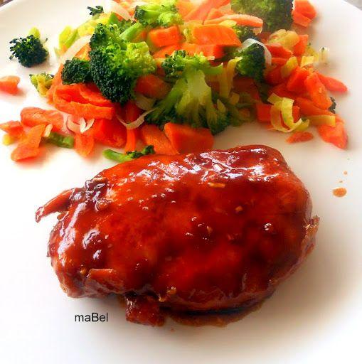 Pekin chicken pollo laqueado httplacocinadeile nuestrasrecetas pekin chicken pollo laqueado httplacocinadeile nuestrasrecetasspot blogspot comethnic foodgourmetchickenrecipes forumfinder Gallery