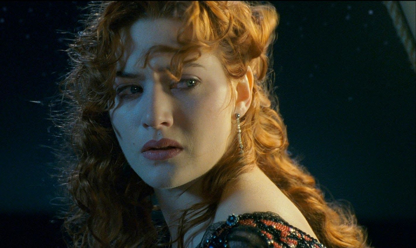 Top 10 Best Movies of Kate Winslet : A Must-Watch List ...