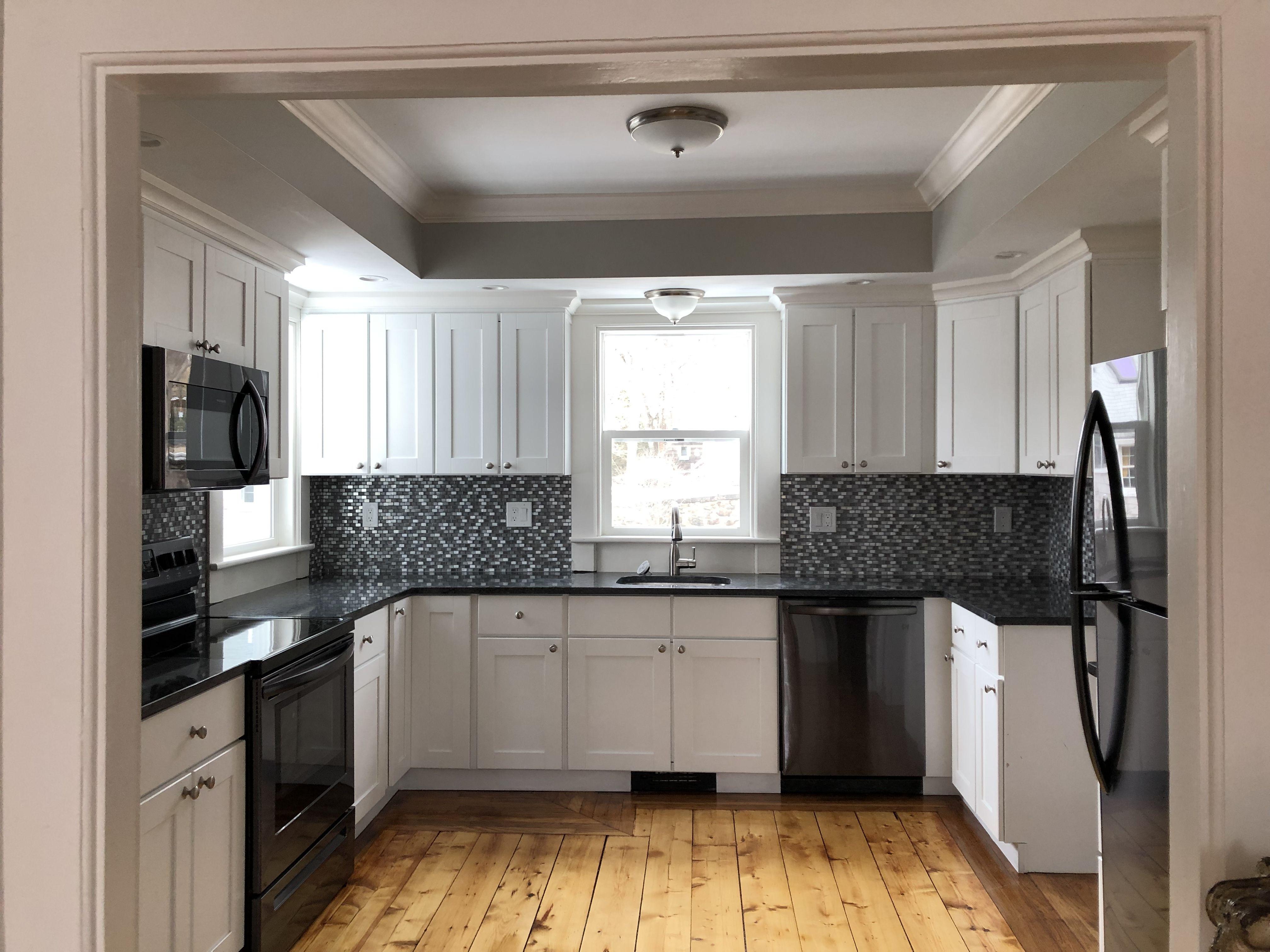 https://myre.io/0Ri0DwAvN6sch | Kitchen cabinets, Home ...