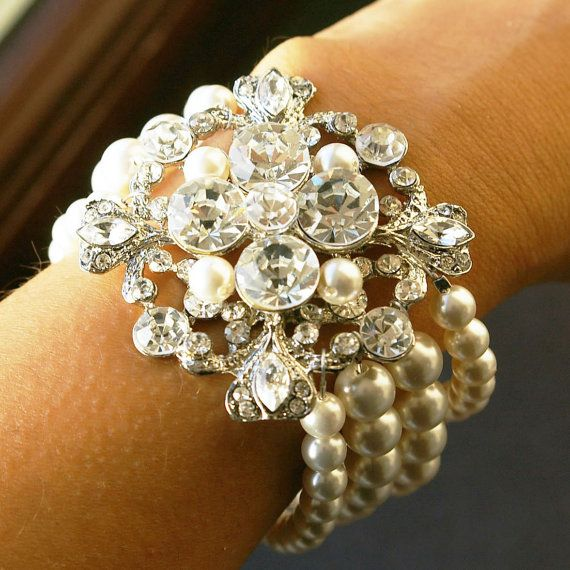 bracelet ღ