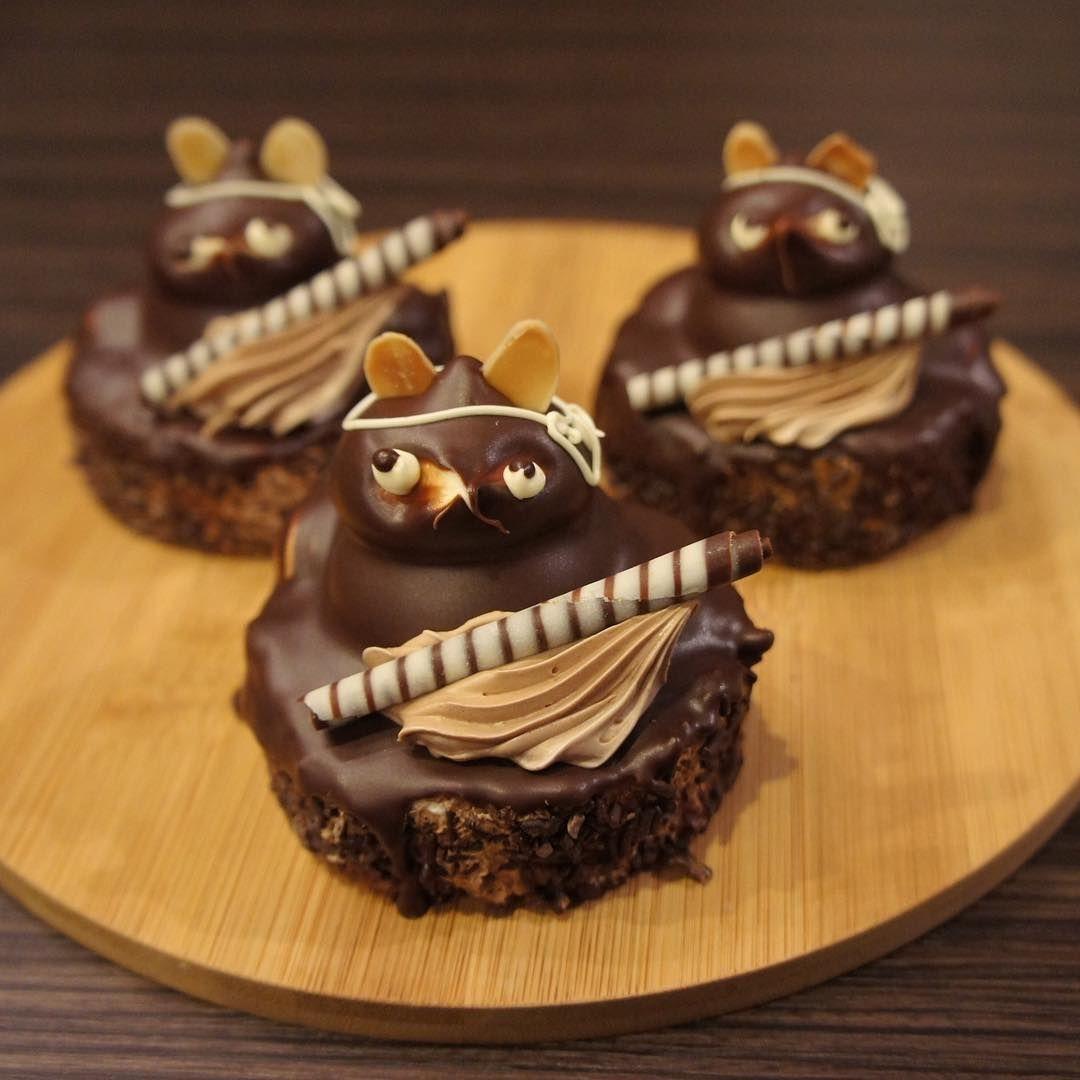 たぬきケーキ の検索結果 Yahoo 検索 画像 2021 ケーキ 懐かしいお菓子 食べ物