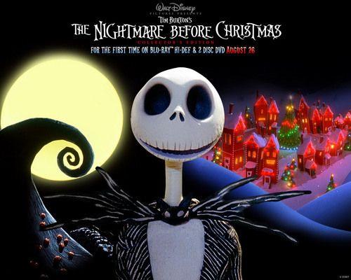 Nightmare Before Christmas Wallpaper Nbc Nightmare Before Christmas Wallpaper Nightmare Before Christmas Nightmare Before Christmas Toys