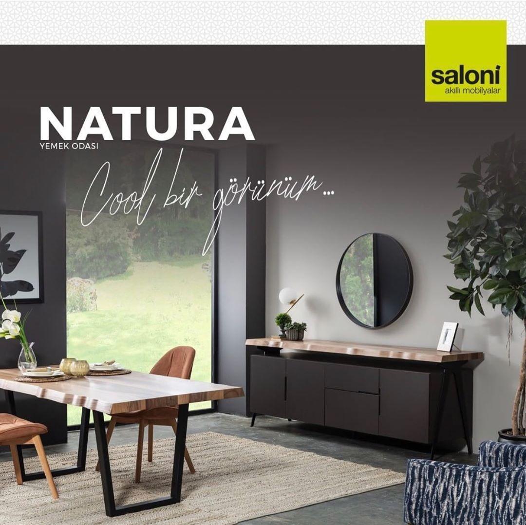 Saloni Mobilya Elazig Huzur Dolu Mutlu Evler 0424 248 2742 Mobilya Tasarim Dekorasyon E Home Decor Decals Decor Home Decor