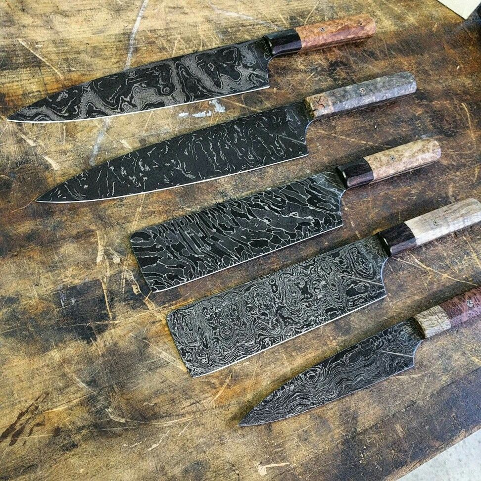 pin by carla gene on spicey kitchen knives for cooking pinterest
