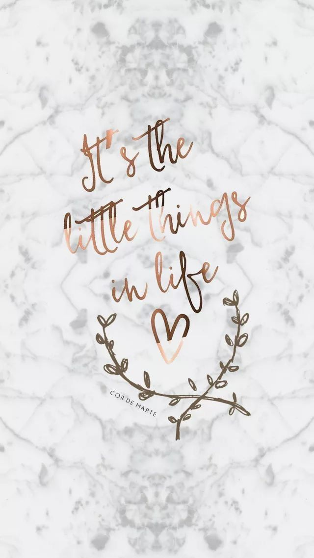 Pin By Elodie Pequignot On Wallpapers Wallpaper Quotes Cute Quotes Inspirational Quotes