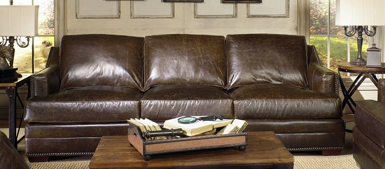 Wondrous Buy Living Room Sofas From Silver Coast Company Carson City Caraccident5 Cool Chair Designs And Ideas Caraccident5Info