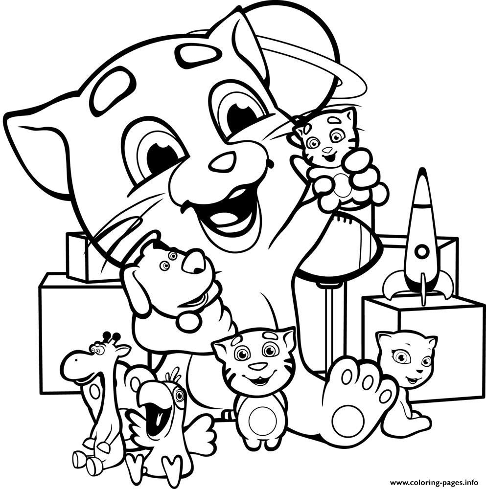 Pin By Iza On Kolorowanki In 2020 Coloring Pages Free Printable Coloring Pages Printable Coloring Pages