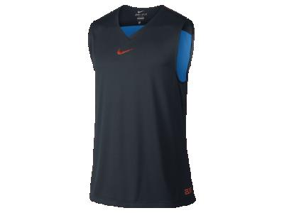 Nike Sleeveless Basketball Shirt