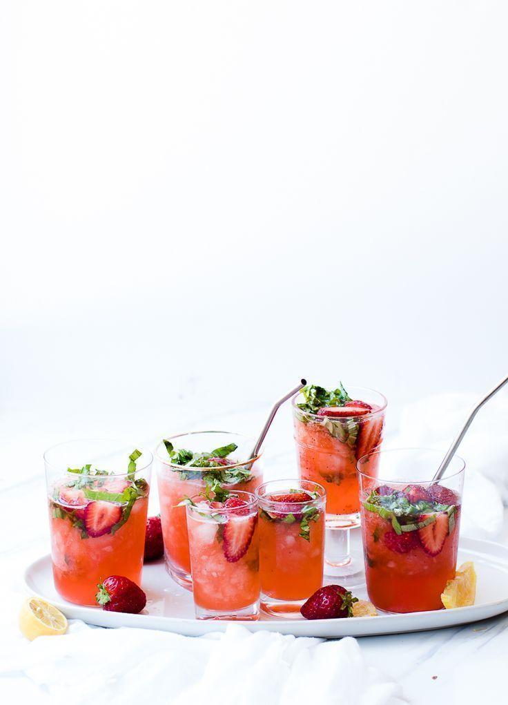 Strawberry Basil Lemonade #flavoredlemonade Strawberry Basil Lemonade   summer drink recipes   drinks with basil   homemade lemonade recipes   fruit lemonade recipes   flavored lemonade    Oh So Delicioso #recipe #drinks #summerdrinks #summerrecipe #lemonade #fruitlemonade #flavoredlemonade #basil #ohsodelicioso #homemadelemonaderecipes Strawberry Basil Lemonade #flavoredlemonade Strawberry Basil Lemonade   summer drink recipes   drinks with basil   homemade lemonade recipes   fruit lemonade rec #basillemonade