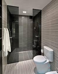 Dise os de ba os peque os sencillos con ducha dise os de - Fotos de banos muy pequenos con ducha ...