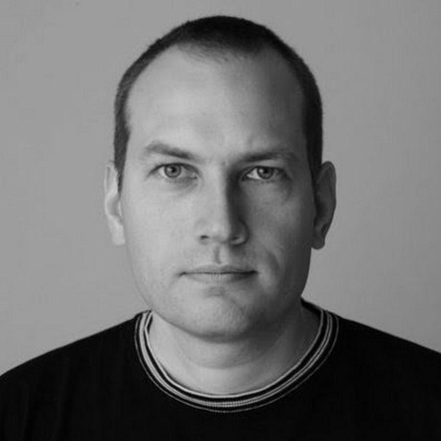 Martin Thorborgs gode og lige ud af posen vblog råd om alt om iværksætteri