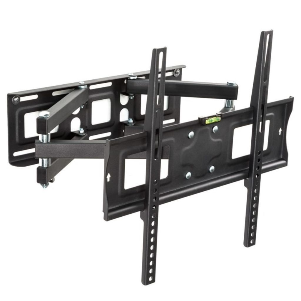Fyi Support Mural Tv Fixe Max 55 Lcd Plasma Support Mural Tv Fixe