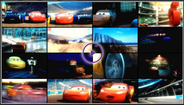 cars 3 2017 full movie online free download animated full movies