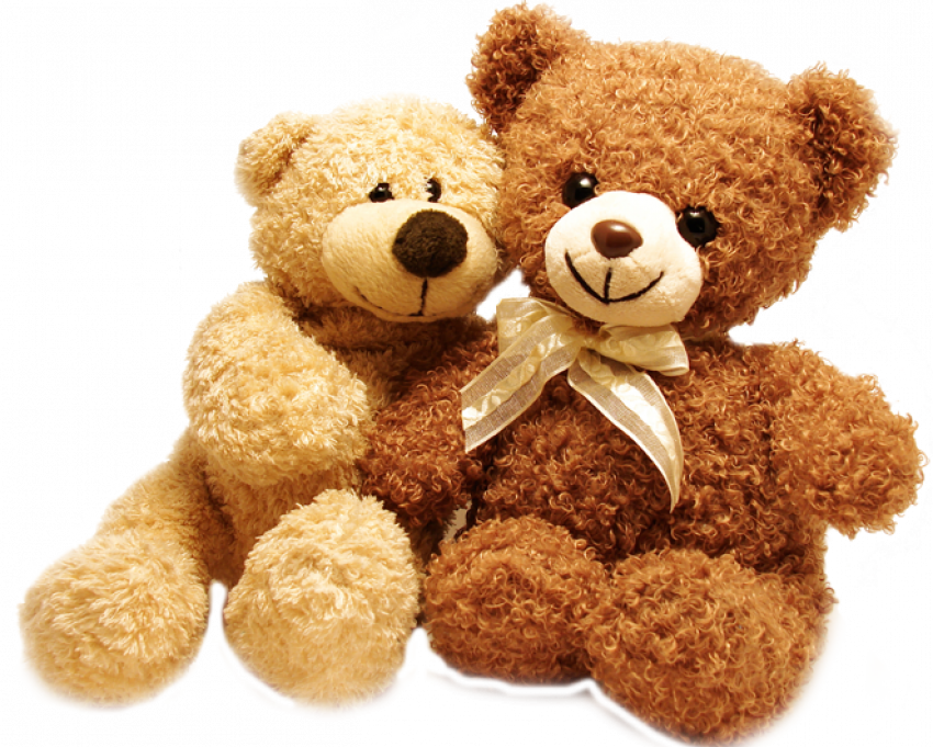 Valentine 39 S Day Teddy Bear Png Images Transparent Get To Download Free Nbsp Cute Valentine 3 Teddy Bear Wallpaper Happy Teddy Bear Day Teddy Bear Images