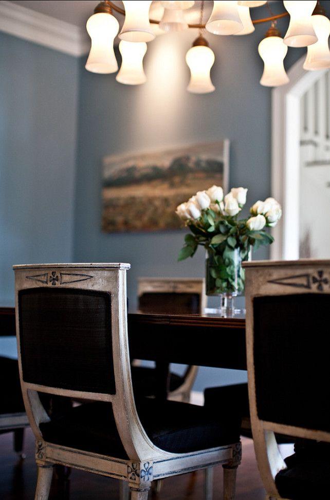 Kitchen Dining Interior Design: Interior Design Ideas: Kitchen, Bathroom, Living Spaces