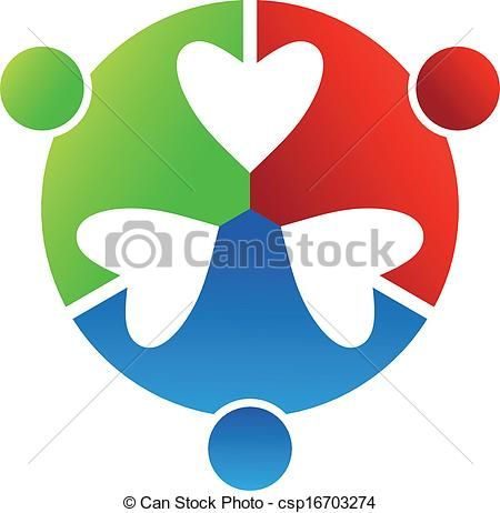 Abstract business child community company concept conference abstract business child community company concept conference congress sciox Images