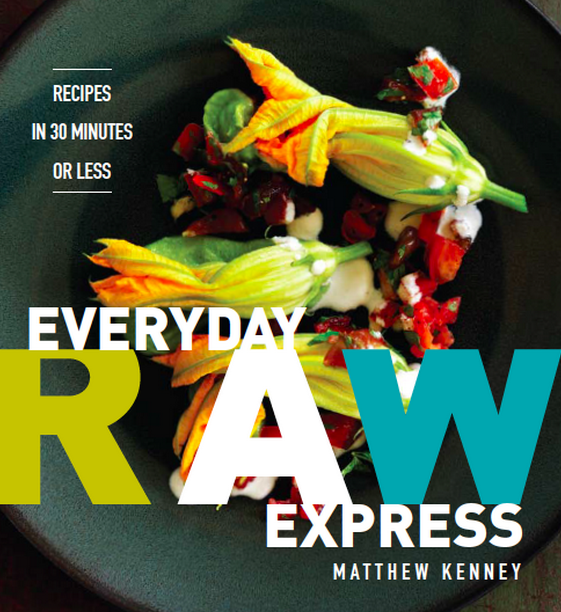 Raw recipes and cooking cure all httpdailymailhealth food raw recipes forumfinder Images