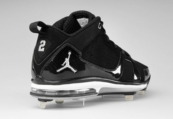 derek-jeter-jordan-jeter-cut-signature-shoe -new-york-yankees-baseball-cleated-5 378bd78ca