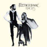 Download Rumours (35th Anniversary) mp3