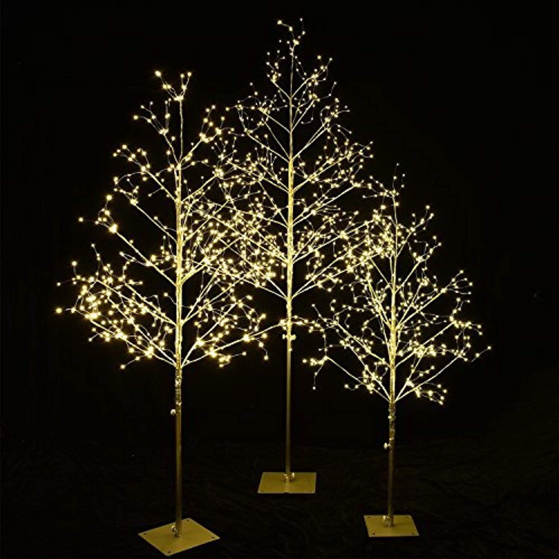 Flagpole Christmas Tree Lights Flagpole Christmas Tree Light Led Lighting Holiday Festive Christmas Tree Kit Christmas Tree Lighting Led Christmas Tree