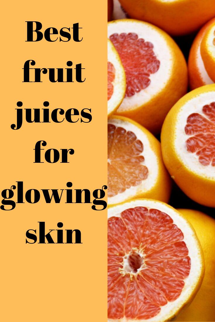 Pin by stacy theresa on Skin care   Good skin, Lighten skin