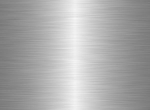 Image result for shiny metal texture seamless | MSU ...